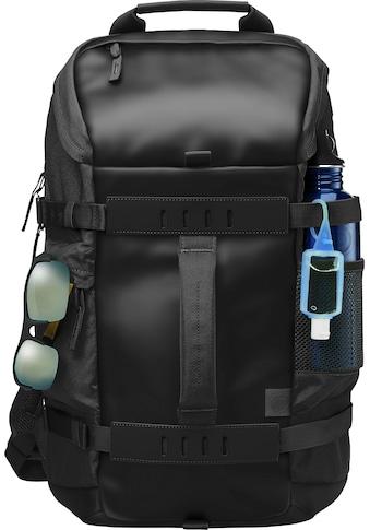 HP Laptoptasche »Odyssey Sport Backpack« kaufen