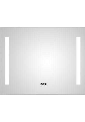 TALOS LED - Lichtspiegel »Star« kaufen