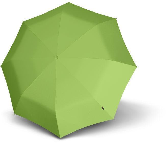 Knirps®, Taschenregenschirm ´´Floyd´´ | Accessoires > Regenschirme > Sonstige Regenschirme | Grün | KNIRPS