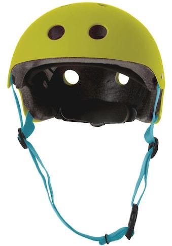 smarTrike® Kinderhelm »Safety Helm, grün« kaufen