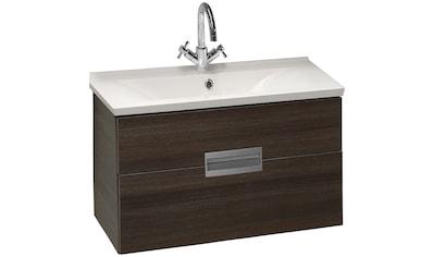 Sanotechnik Waschtisch »RAVE 70« kaufen