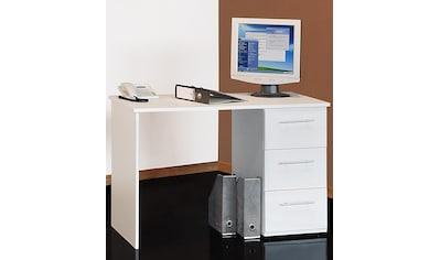Schreibtisch kaufen