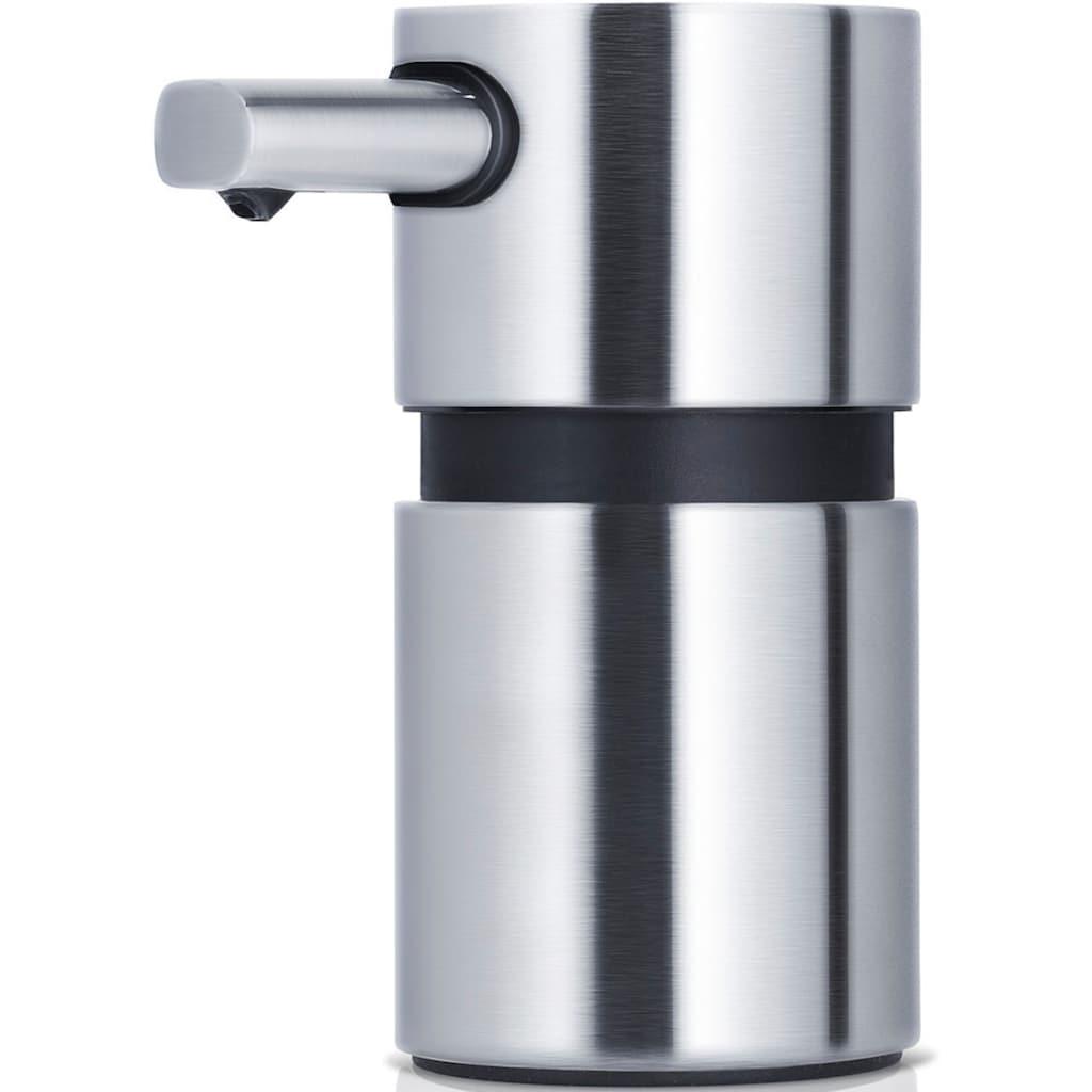 BLOMUS Seifenspender »Seifenspender -AREO- klein matt«