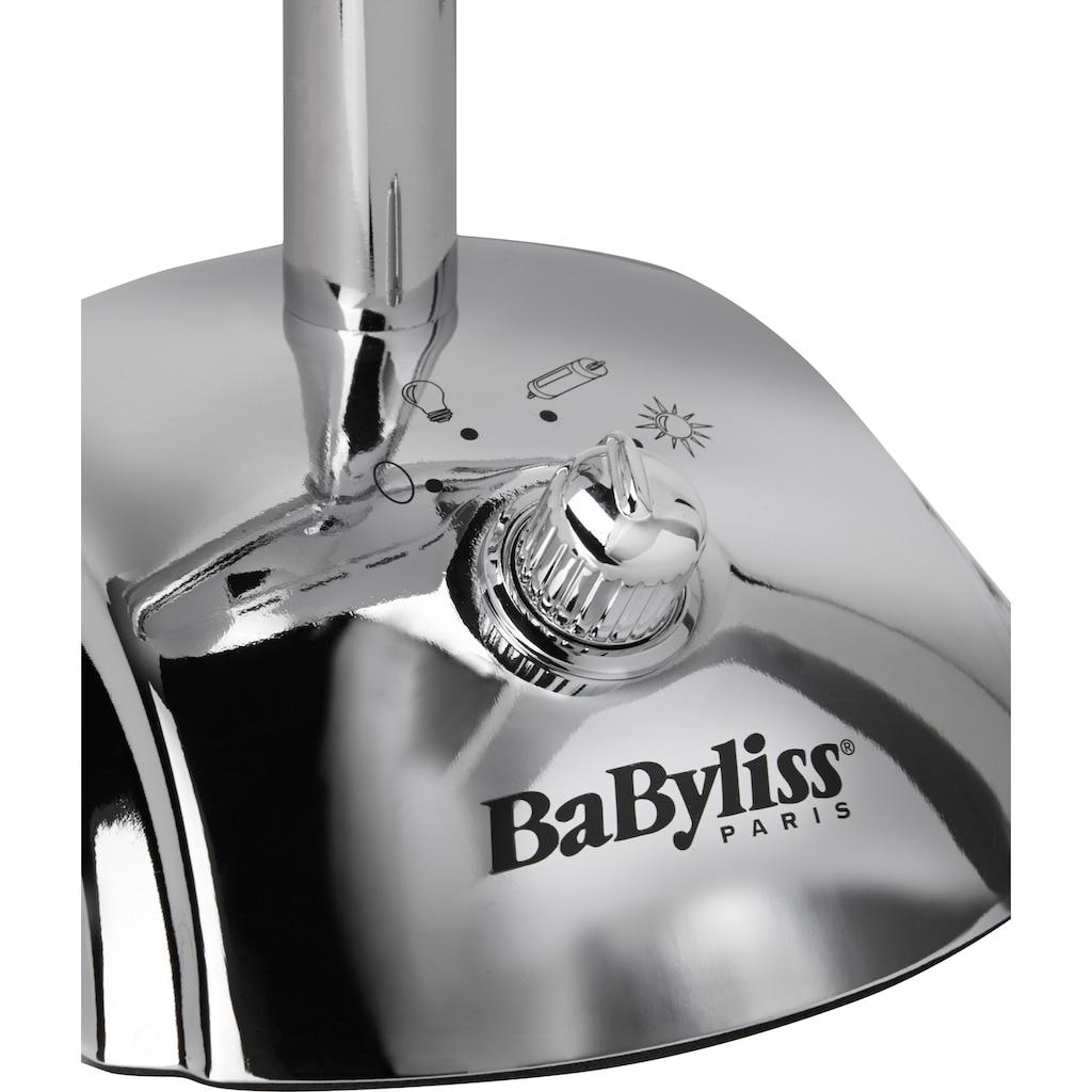 BaByliss Vergrößerungsspiegel »8438E«