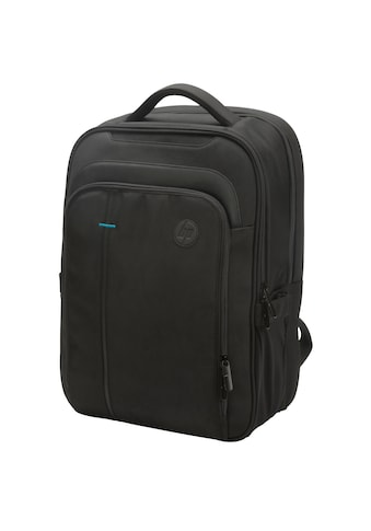 HP 15.6 SMB Rucksack kaufen