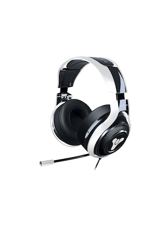 RAZER ManO'War Tournament Edition Desinty 2 »Gaming - Headset« kaufen