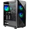 Hyrican Gaming-PC