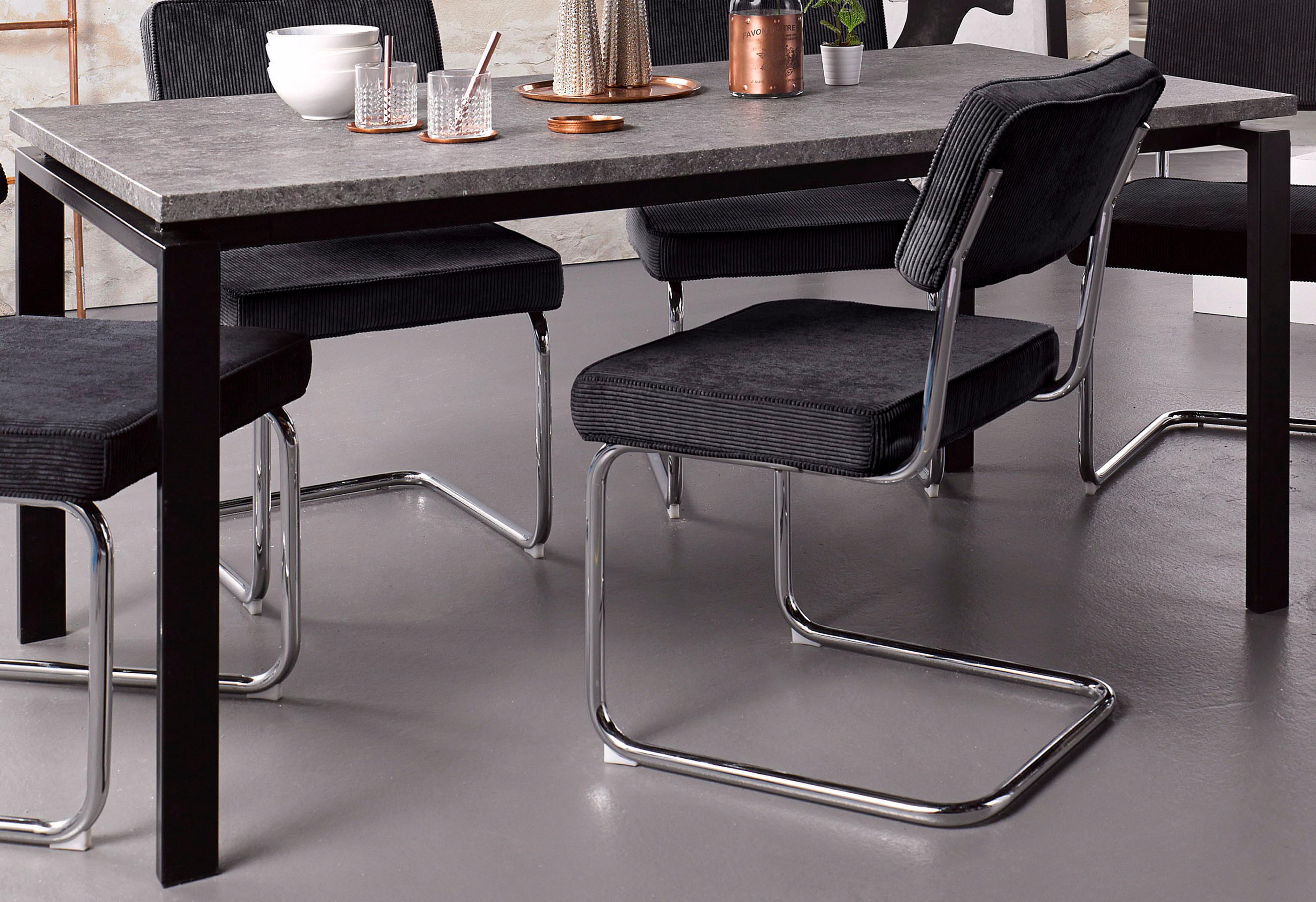 esstisch breite 120 oder 160 cm moebel suchmaschine. Black Bedroom Furniture Sets. Home Design Ideas