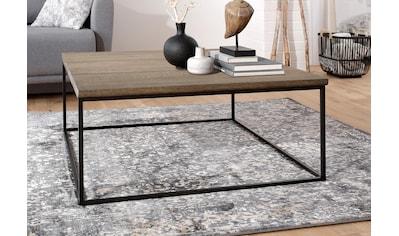 Premium collection by Home affaire Couchtisch »Manadi« kaufen