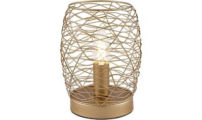 Nino Leuchten,Tischleuchte»Pau«, kaufen