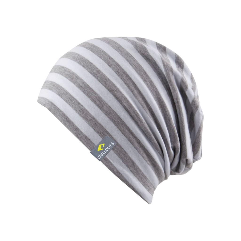chillouts Beanie, Bogota Hat