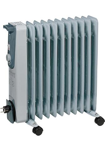 Einhell Ölradiator »MR 1125/2«, 2500 W kaufen
