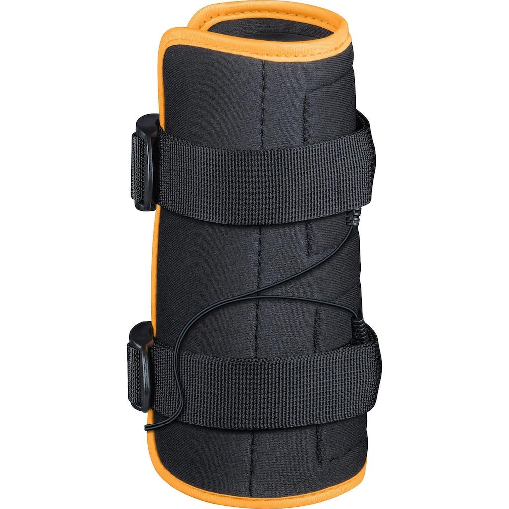 BEURER TENS-Gerät »EM 28 Handgelenk/Unterarm TENS«, Anwendung bei Schmerzen im Handgelenk oder Unterarm