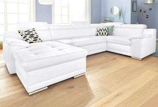 sit more wohnlandschaft auf rechnung bestellen. Black Bedroom Furniture Sets. Home Design Ideas