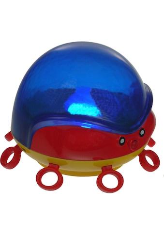 niermann LED Nachtlicht »Octopus«, 1 St., Nachtlicht Octopus kaufen