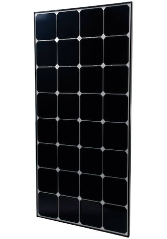 PHAESUN Solarmodul »Sun Peak SPR 80«, 80 W, 12 VDC kaufen
