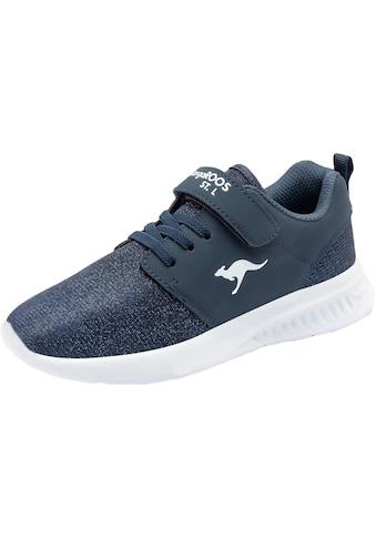 KangaROOS Sneaker »KL-Hinu EV« kaufen