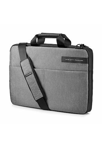 HP Signature Slim Topload »Notebook und Tablet - Tasche« kaufen