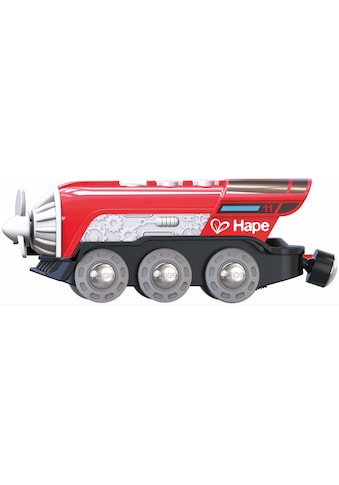 Hape Spielzeug-Lokomotive »Propeller-Lok« kaufen