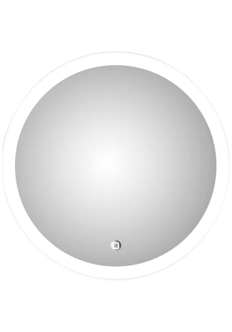 TALOS LED - Lichtspiegel »Lunar« kaufen