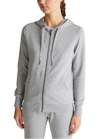 esprit sports Sweatshirt kaufen