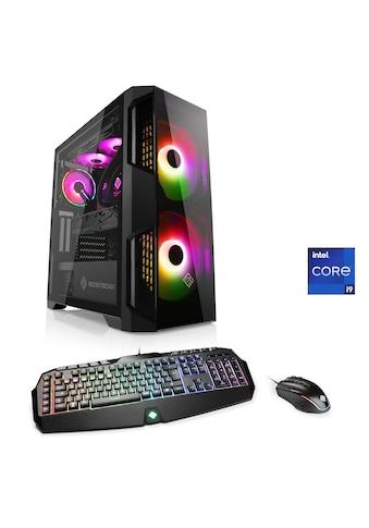 CSL PC »HydroX V9311« kaufen