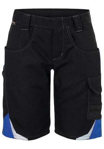 Kübler Shorts »KIDZ« kaufen