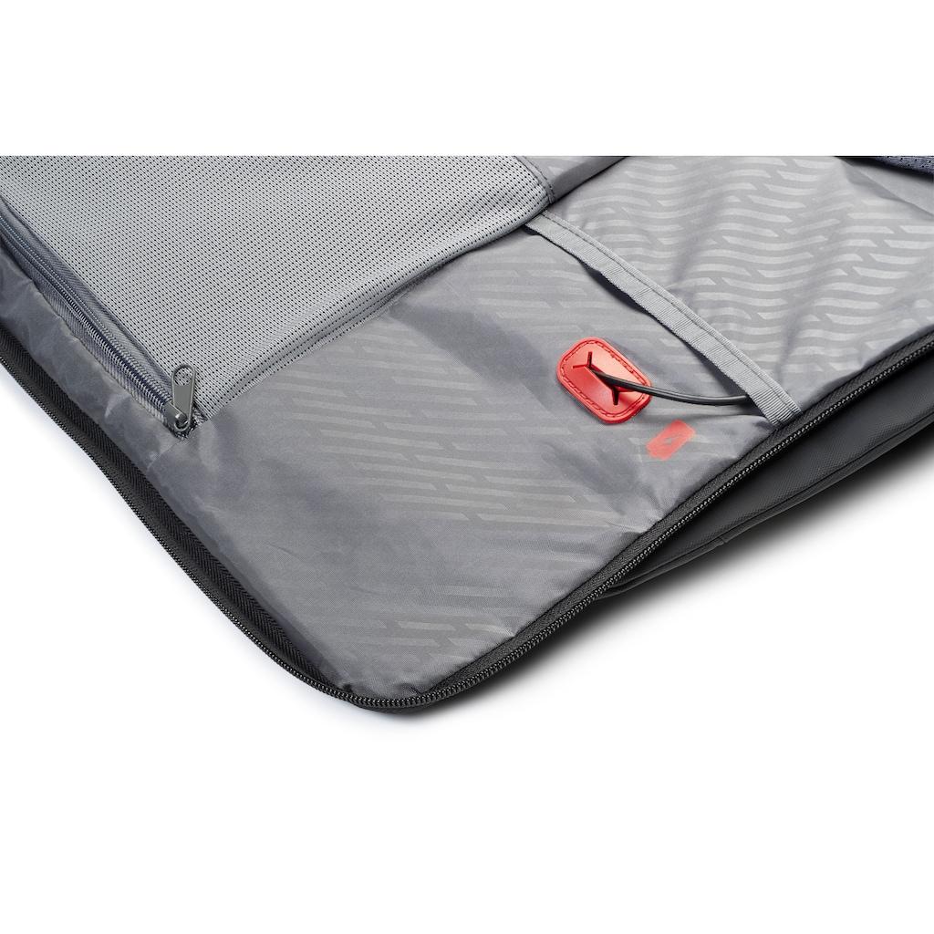OMEN Reisetasche »Notebooktasche«, Transceptor 17