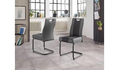 """Stuhl """"Erika S"""" kaufen"""