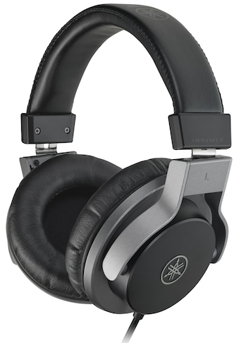 Yamaha DJ-Kopfhörer »HPH-MT7« kaufen