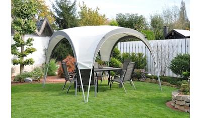 Leco Pavillon »Ultra«, BxT: 300x300 cm kaufen