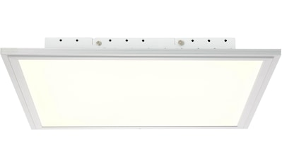 Brilliant Leuchten,LED Panel»Flat WIZ«, kaufen