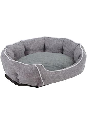 SILVIO design Tierbett »Cassy S«, BxLxH: 40x50x17 cm kaufen
