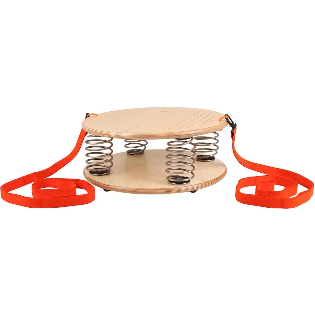 pedalo® Federbrett »Pedalo Vestimed 50«