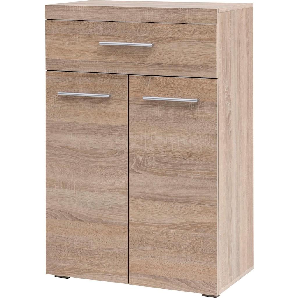 Wilmes Kommode »Slesi«, Breite 70 cm