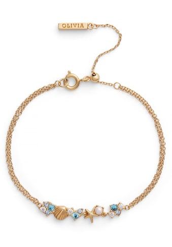 OLIVIA BURTON Armband »Under The Sea, OBJSCB02« kaufen