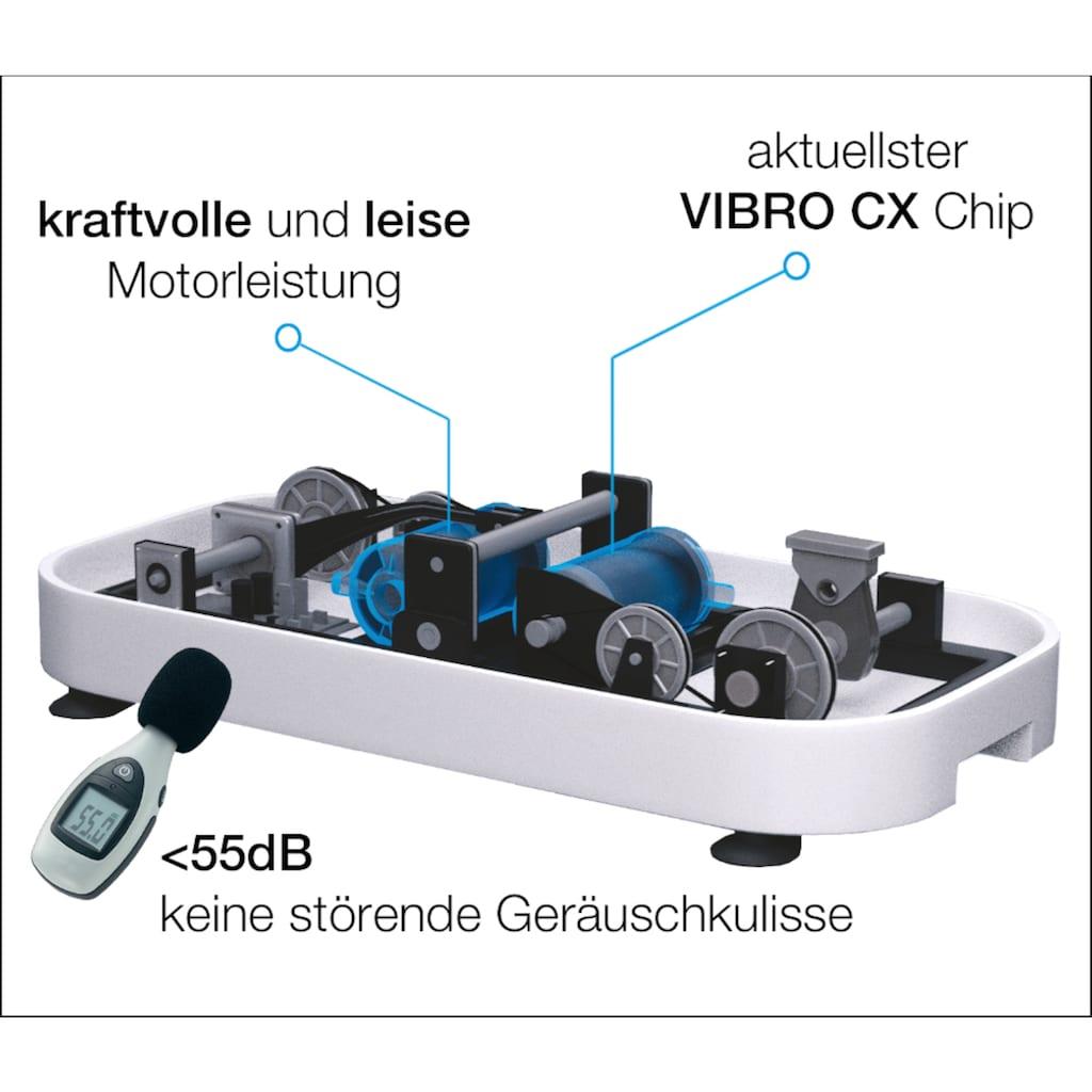 Sportstech Vibrationsplatte »VP300«