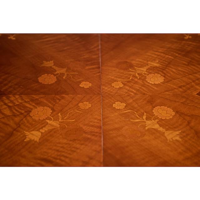 Esstisch »MICHELANGELO 909«