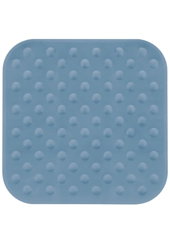 Kleine Wolke Duscheinlage »Formosa«, BxH: 53 x 53 cm kaufen