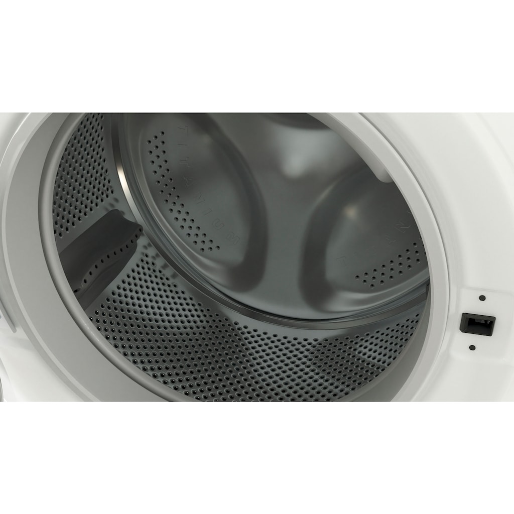 Privileg Family Edition Waschtrockner »Family Edition PWWT X 86G6 DE N«, 50 Monate Herstellergarantie