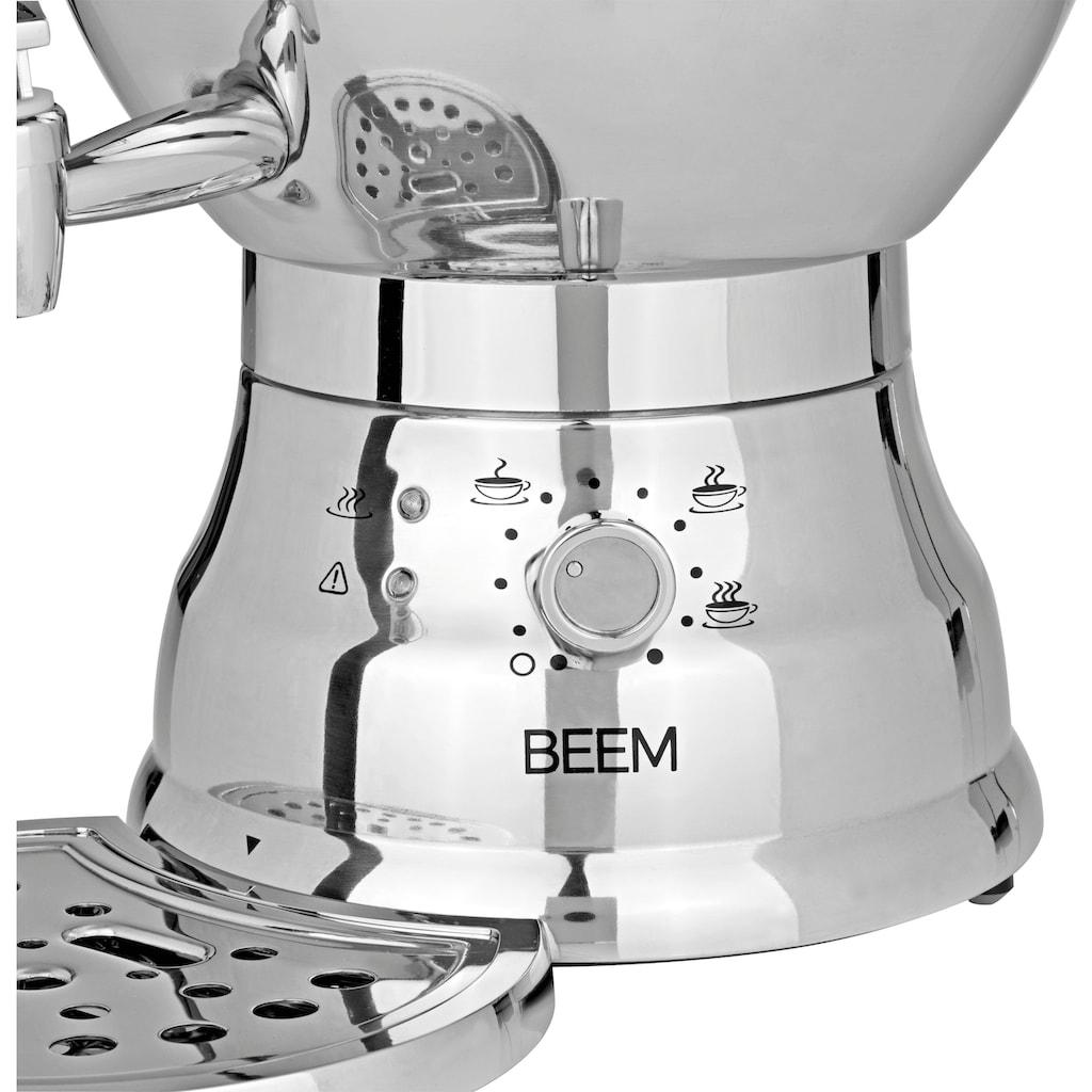 BEEM Samowar »3008C«, 8 l, 2500 W