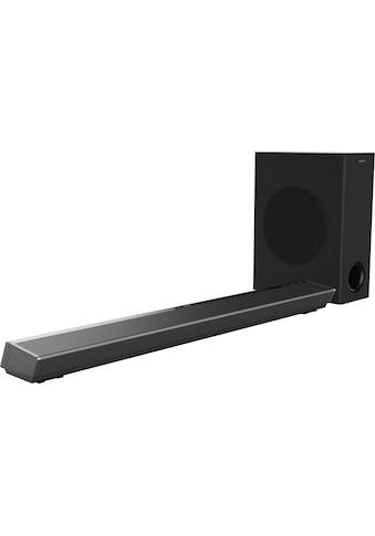 Philips »TAPB603/10« Soundbar (Bluetooth, 300 Watt) kaufen