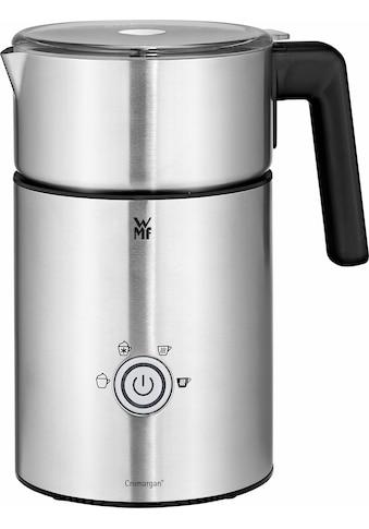 WMF Milchaufschäumer »LONO Milk & Choc«, 650 W, Induktion kaufen