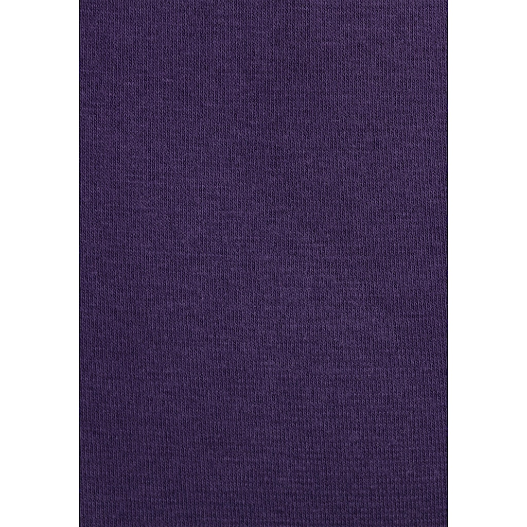 Go in Jazzpants, (10 St.), in frischen Uni-Farben