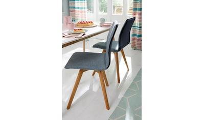 "Guido Maria Kretschmer Home&Living 4 - Fußstuhl ""Dalea"" kaufen"