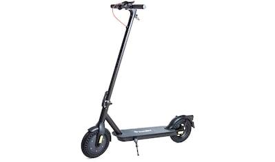 Iconbit E-Scooter »City Pro mit Straßenzulassung« kaufen