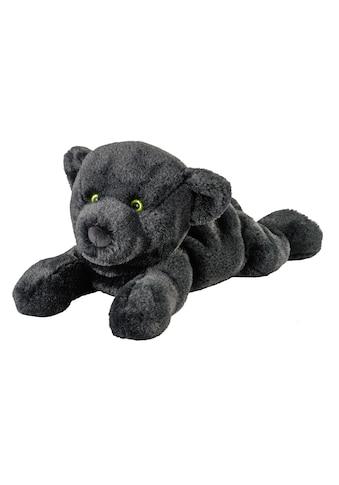 """Warmies® Wärmekissen """"Panther"""" kaufen"""
