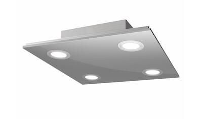 EVOTEC,LED Deckenleuchte»PANO«, kaufen