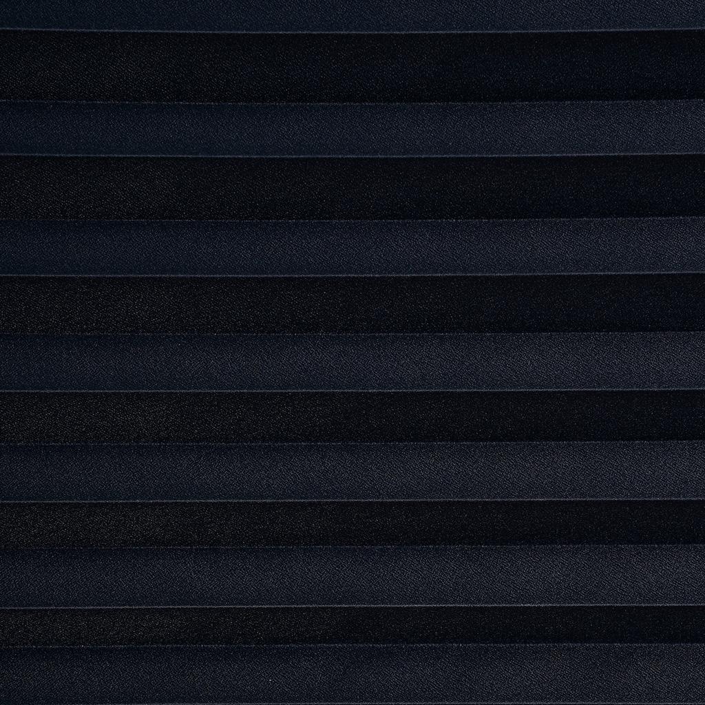 mydeco Plissee »Free«, Lichtschutz, ohne Bohren, verspannt