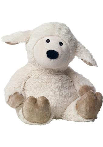Warmies® Wärmekissen »Schaf Lavendi« kaufen